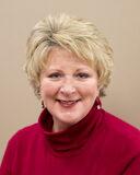 Janice Taylor, board chair