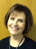 Karen Thomson, board member
