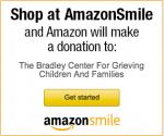 AmazonBC