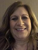 Gerri Hixenbaugh, board member