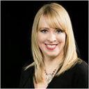 Shantel McBride, marketing advisor