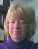 Valerie Lambert, board member
