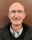 Brett Barrett, board member