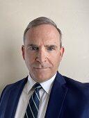 Greg Kemp, board member