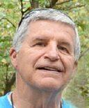 Jim Stewart, board member